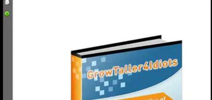 growtaller4idiots results
