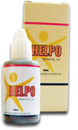 helpo growth formula