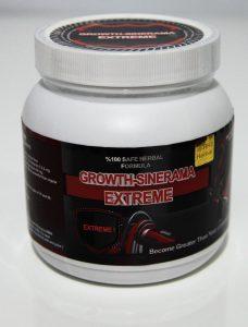 Growth-Sinerama-Extreme